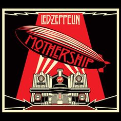 ▶ Led Zeppelin: All My Love (With Lyrics) - YouTube