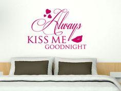 Please always... <3