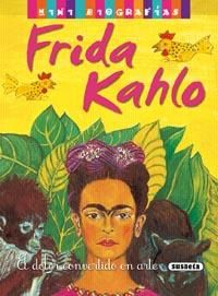 Frida Kahlo Laura Lee, Francois 2, Online Library, Friends Show, Spanish, I Am Awesome, Ebooks, Reading, Centenario