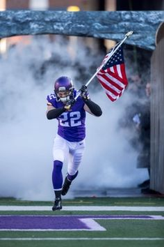 e9058932 64 Best Harrison Smith #58 Viking images in 2019 | Harrison smith ...
