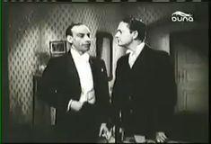 """Huszka Jenő """"Lili bárónő"""" című operettjének filmváltozata. Sendai, Malm, Abraham Lincoln"""