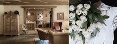 Das Central Sölden - 5 star luxury hotel