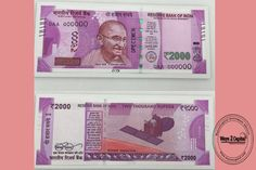 The Indian rupee gained further in early trade Tuesday