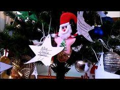 Χριστουγεννιάτικες ευχες Στ2 3ου Δημοτικού Σχολείου  Ρεθυμνου 2017 2018
