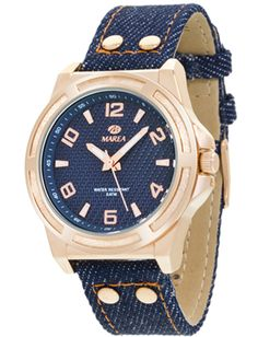 Marea Watches collection: http://www.e-oro.gr/markes/marea-rologia/