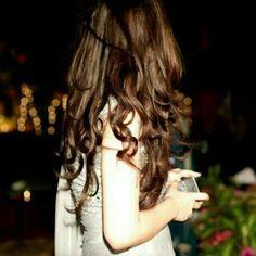 new stylish real girls dp - Sari Info Lovely Girl Image, Cute Girl Photo, Stylish Girls Photos, Stylish Girl Pic, Pretty Hairstyles, Girl Hairstyles, Hairstyle Ideas, Girl Pictures, Girl Photos