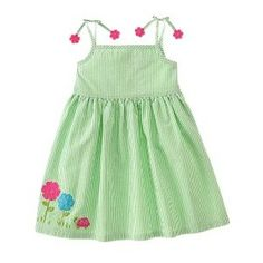 Smocked Baby Clothes Smocked Baby Clothes, Beautiful Babies, Smocking, Summer Dresses, Clothing, Fashion, Outfits, Moda, Clothes