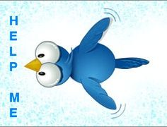 Twitter Etiquette: 24 Guidelines to Tweet By  Posted on October 25, 2011 in Social Media |   Twitter Manners Checklist  Twitter etiquette is a lot like the advice your mother gave you when you were young. Be nice and treat people well and they'll respond in kind.
