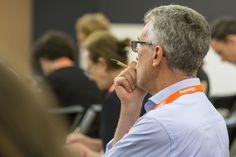 #16ème séminaire francophone de la collecte de fonds
