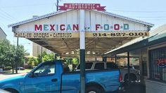 Check out Dallas's essential cheap eats.