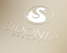 find this pin and more on logos branding beauty salon logo design by designdelivery