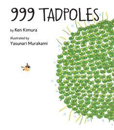 By Ken Kimura and Yasunari Murakami Free Books Online, Books To Read Online, Reading Online, New Books, Good Books, Best Toddler Books, Wordpress, Budget Planer, Toddler Preschool