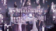 រឿង ឆាកជីវិតដូចព្រេងនិទាន វគ្គ២  ខ្សែភាពយន្តភាគដែលមានការគាំទ្រខ្លាំង និង ទទួលបានពានរង្វាន់ច្រើនជាងគេប្រចាំឆ្នាំ ២០១៦ រឿង ឆាកជីវិតដូចព្រេងនិទាន វគ្គ២ នឹងមានផ្សាយជូនទស្សនាចាប់ពីថ្ងៃសៅរ៍ ទី២៤ ខែកញ្ញា ឆ្នាំ២០១៦ វេលាម៉ោង១១ថ្ងៃត្រង់ និង៨យប់ ជារៀងរាល់ថ្ងៃ នៅលើកញ្ចក់ទូរទស្សន៍ភីភីស៊ីធីវីប៉ុស្តិ៍លេខ៩។  Blockbuster Drama Series Dream Makers II will debut in Cambodia on Saturday 24 September 2016, everyday at 11 AM and 8 PM, on PPCTV Drama 9. Stay tuned.  #PPCTV #PPCTVDrama9 #DreamMaker2…
