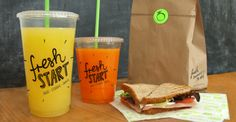 juice cup design - Google zoeken