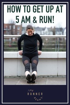 Running Tips Beginner, Workout For Beginners, Training Plan, Running Training, Training Tips, Running Workouts, Fun Workouts, Runner Tips, Running Techniques