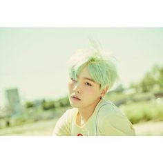 """Updated BTS Drops Amazing Music Video Teaser for """"Run"""" ❤ liked on Polyvore featuring bts, kpop, bangtan, boys and bts - suga"""