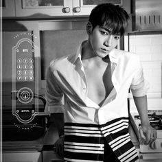 Jun. K from 2PM  This is for new comeback: Our house (우리집 )  -No. 5  2PM The 5th album <No. 5> Teaser image #2PM #2PMComeBack #No5 #Ourhouse #Myhouse #우리집  Cre: JYP Nation https://twitter.com/jypnation