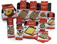 Our chefstoolbox Bakeware range
