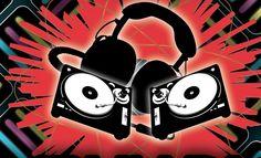Tremplin DJ 2013 : Qui prendra la place de Dj Kurtz cette année au tremplin 2012 ? qui sera le nouveau talent dj qui sortira de l'ombre en 2013 ? Pour le savoir, rendez-vous le 20 avril à 20 h30 au 4 écluses  #electrolibre #dj #musique
