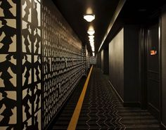 Sneak Peek: W Hotel waits for you at New Orleans | UNIQUE