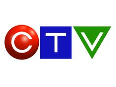 The Detail: CTV Orders New Detective Series from ICF (Rookie Blue, Saving Hope) - canceled + renewed TV shows - TV Series Finale Television Online, Live Television, Free Mp3 Music Download, Mp3 Music Downloads, Blue Tv Show, Saving Hope, Watch Tv Online, Live Tv Streaming, Rookie Blue
