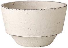 Sage & Co. Cement Fleur Planter, 10-Inch Sage & Co. http://www.amazon.com/dp/B00OPUAJZW/ref=cm_sw_r_pi_dp_WjCsvb0Z4EE34