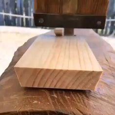 100 Woodworking Items that Sell. Creative Woodworking - Art on Woodworking Projects. Creative Woodworking - Access The World's Largest Collection of Wood Plans. Woodworking Items That Sell, Easy Woodworking Projects, Woodworking Techniques, Woodworking Shop, Woodworking Plans, Woodworking Videos, Woodworking Magazine, Small Wooden Projects, Diy Wood Projects