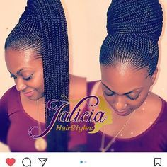 @jalicia35 is just one of the most talented women I've encountered. All she has to do is say the word and I'm stamping my passport. This would be a hell of a vacation. I can get trained and slayed all in one