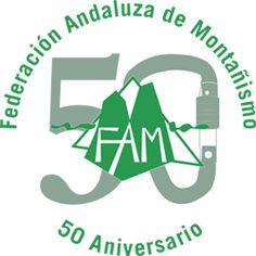 Calendario Carreras Montaña 2014 Andalucía: La Copa y Campeonato Andalucía cubrirá las modalidades de Kilómetro Vertical, Carreras en Línea y Ultra Trail.