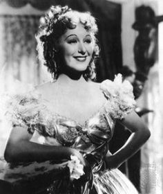 Celebrities who died young Photo: Grace Moore (December 1898 – January 1947 Grace Moore, Celebrities Who Died, History For Kids, Die Young, Opera Singers, Love Movie, Best Actress, First Night, Yahoo Images