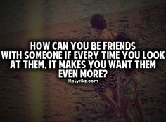 more than friends quote   visit hplyrikz com
