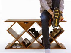 Mãe com Dicas Kids: Aprendendo com os Japoneses: Porque não entrar de sapatos em casa ?