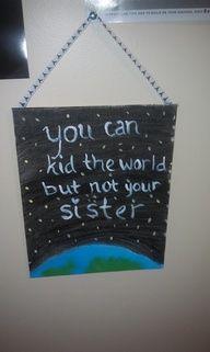Truer words have never been spoken! Lol @Allison j.d.m j.d.m Mandrell