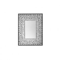 Solas Small Wall Mirror