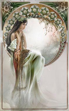Ref. Princesa ELEVADO