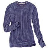 Wonder Woman Base Layer Crew - Shop All - Tops, Sweaters, & Jackets - Categories - Title Nine