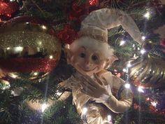 Christmas Ornaments, Holiday Decor, Home Decor, Firs, Homemade Home Decor, Christmas Jewelry, Christmas Ornament, Interior Design, Christmas Baubles