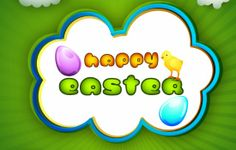Recipes, Crafts, DIY, and all things Easter! #InspireOthers