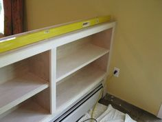 Home The O 39 Jays And Bookcases On Pinterest