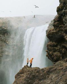 """wanderlog: """" Iceland """""""