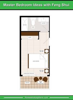 Good Feng Shui Bedroom Layout How to Feng Shui Your Bedroom 25 Rules with 17 Layout Feng Shui Layout, Feng Shui Bedroom Layout, Master Bedroom Layout, Bedroom Setup, Bedroom Arrangement, Bedroom Layouts, Bedroom Colors, Home Decor Bedroom, Furniture Arrangement