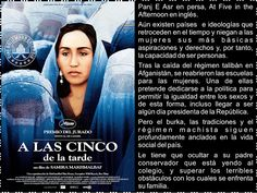 Cine Bollywood Colombia: PANJ E ASR Bollywood, Movies, Movie Posters, Colombia, Countries, Film Poster, Films, Popcorn Posters, Film Books