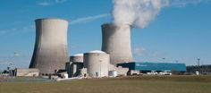 Plant officials from the TVA's Watts Bar nuclear facility said during a senior management meeting presentation that Unit under construction—is Watts Bar, Tennessee Valley Authority, Bar Unit, Senior Management, In 2015, Under Construction, Willis Tower, 20 Years