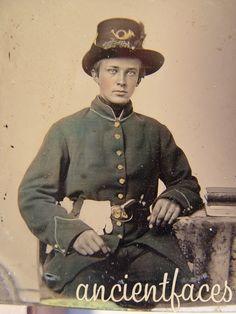 Photos Originales, War Image, America Civil War, Civil War Photos, Le Far West, Before Us, Military History, Military Life, Military Art