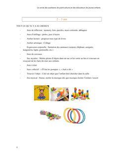 Aperçu Idées activités - lecercledesauxieje.pdf - Page 3/4