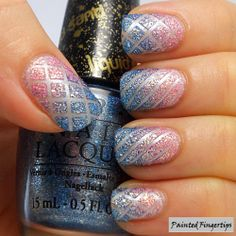 TEXTURE NAIL POLISH essence-colour-&-go-sparkling-water-lily-opi-liquid-sand-tiffany-case-catrice-crushed-crystals-call-me-princess