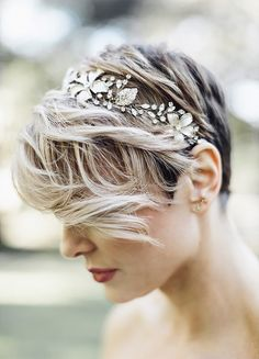 266 Best Wedding Hairstyles images | Wedding hairstyles, Bride ...