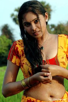 hot actress in tamil - Google Search