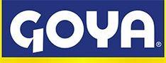 American Dream: Bob Unanue, president and CEO of Goya Foods Chefs, Chocolates, Puerto Rico, Mojo Pork, Tv Episodes, Bean Soup, Empanadas, Logos, Food Print