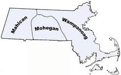 These are the original inhabitants of the area that is now Massachusetts. There is one federally recognized Indian tribe in Massachusetts today: Wampanoag Tribe. Native American Map, Cherokee, Into The West, Indian Tribes, Thats The Way, Nativity, Delaware, Canada, North America